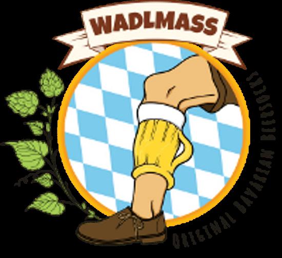 Wadlmass
